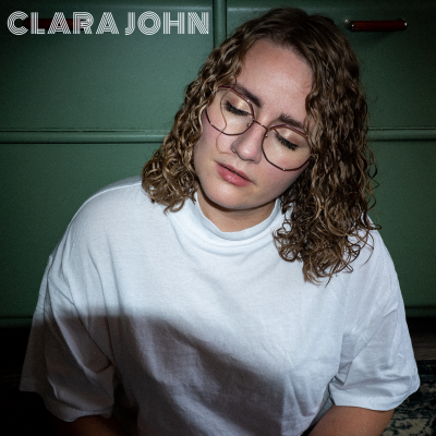 clara_whatcani_cover