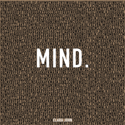 mind_cover_v1